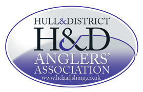 Hull & District Anglers' Association