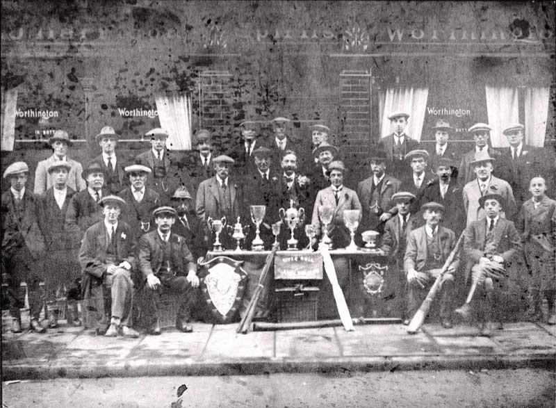 River Hull Angling Club